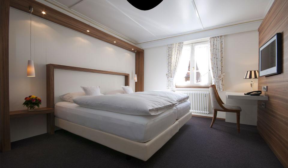 Zimmer hotel gasthof hirsch schramberg for Zimmer hotel
